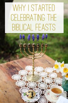 Are you a Christian who has wanted to celebrate Passover in your home or church? Here I share my favorite products for Passover so you can host your own seder! Feasts Of The Lord, Sabbath Day, Sabbath Rest, Feast Of Tabernacles, Doers Of The Word, Messianic Judaism, Old And New Testament, Religion, Trumpets