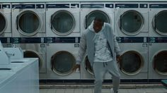 """- Majid Jordan - Forever (Official Music Video) Taken from """"A Place Like This"""" EP. Directed by Common Good. Indie Music, Music Songs, Music Videos, Best Songs, Love Songs, Majid Jordan, Dance News, The Weeknd, Save My Life"""