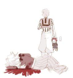 Demon Slayer, Slayer Anime, Latest Anime, Free Anime, Demon Hunter, Manga, Hatsune Miku, Me Me Me Anime, Boku No Hero Academia