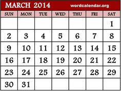 Printable Calendar December   Monthly Printable  Calendar