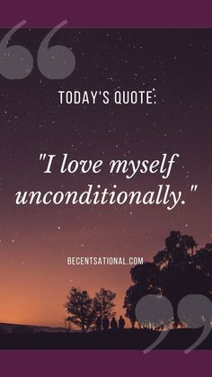 Love affirmations to attract love, romance and relationships. Best self love affirmations to start right now and change your life around. Positive Mantras, Positive Affirmations Quotes, Affirmation Quotes, Encouragement Quotes, Affirmations For Women, Self Love Affirmations, Morning Affirmations, Strong Women Quotes, Money Quotes