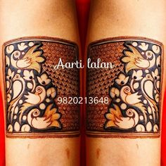 New Ideas Bridal Mehndi Designs Photography Beautiful Peacock Mehndi Designs, Indian Henna Designs, Basic Mehndi Designs, Mehndi Designs Feet, Mehndi Design Pictures, Mehndi Designs For Girls, Wedding Mehndi Designs, Dulhan Mehndi Designs, Latest Mehndi Designs