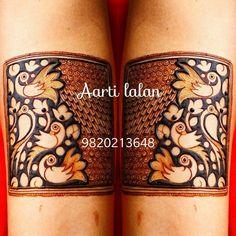 New Ideas Bridal Mehndi Designs Photography Beautiful Basic Mehndi Designs, Peacock Mehndi Designs, Indian Henna Designs, Mehndi Designs For Girls, Dulhan Mehndi Designs, Mehndi Design Photos, Wedding Mehndi Designs, Latest Mehndi Designs, Mehandi Designs