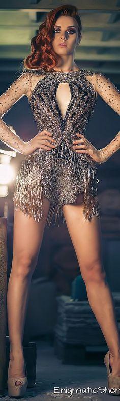 Charbel Zoe Fall-Winter 2014-2015 Couture - white lingerie panties, mens lingerie, extreme lingerie *sponsored https://www.pinterest.com/lingerie_yes/ https://www.pinterest.com/explore/lingerie/ https://www.pinterest.com/lingerie_yes/christmas-lingerie/ http://www.newyorker.com/magazine/2015/08/10/learning-to-speak-lingerie
