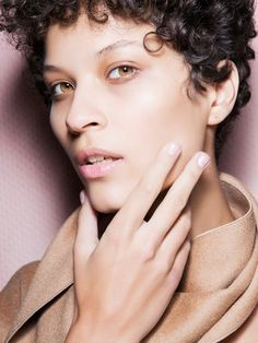 The Best Serums Can Sort Out Any Skin Problem (No, Really) via @ByrdieBeautyUK