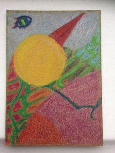 #sunbirdsarahsotemann #mylogoonawalk #firstofficialsunbird #bird #sun #birdinabox Tiny Steps, Art Photography, Sun, Bird, Painting, Fine Art Photography, Birds, Painting Art, Paintings