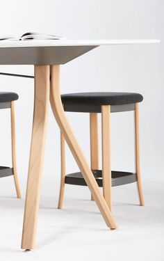 Modern Office Furniture For The Workplace