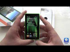 Video Unboxing di Microsoft Lumia 532   Blogiko
