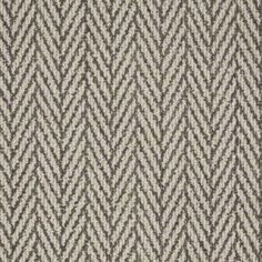Stair runner- Style: only natural z6877 chateau Carpet Product Detail   Tuftex
