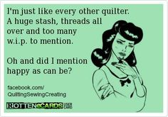 #sewing #quilting