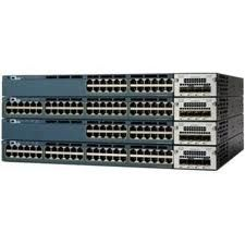 14 Best Cisco 3560-X Series images in 2014 | Cisco switch