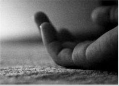 Τραγικό τέλος για 55χρονο που έπεσε από μπαλκόνι 2ου ορόφου | cretaone