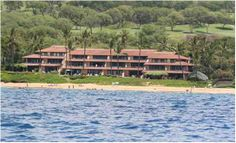 Wailea Realty Condo - MLS 352533 Condo, Homes, Mansions, House Styles, Decor, Houses, Decoration, Manor Houses, Villas