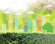 Developing the future of commercial real estate