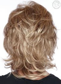 TheBreastFormStore.Com - Your One-Stop Shop for Crossdressing and Transgender Apparel - Crossdresser Costume Wigs: Estetica Designs 100% Remi Human Hair Wigs