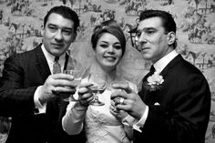 reggie kray pictures - Google Search