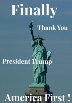 (7) Twitter Greatest Presidents, Donald Trump, Liberty, America, Twitter, Political Freedom, Donald Tramp, Freedom, Usa