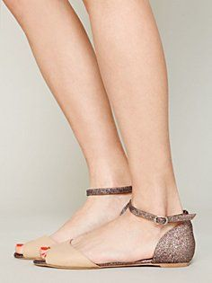 Sandals for Women at Free People