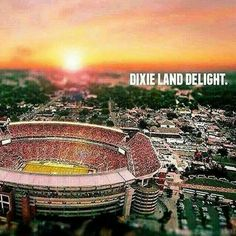 Bryant Denny Stadium, Tuscaloosa AL Alabama Crimson Tide, Crimson Tide Football, Alabama Football, College Football, American Football, Alabama Baby, Football Baby, Oklahoma Sooners, Texas Longhorns