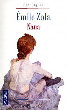 Ennio MORRICONE (cinéma) - Page 19 C6d2af91b259fc05c20e5fce0f570d59--literature-books-classic-literature