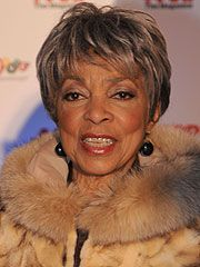 black actresses over 50 - Google Search