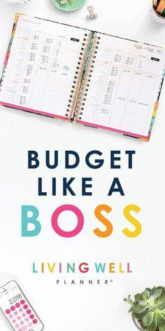 005 Teen Budget Worksheet Printable Teens Pinterest