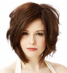 trendy haircuts frizuri scurte hair styles 9975