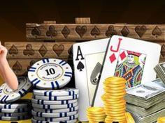 menebak kartu lawan di situs agen poker online terbaik terpercaya