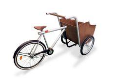 bisiklet jantlar ile ilgili görsel sonucu