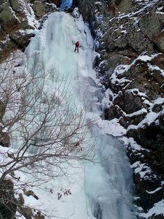 Erzurum - Turkey