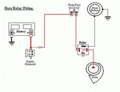 98 Ford ranger wiring diagram Diagram Ford ranger