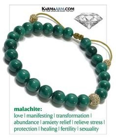 #bracelet #pulseras #aware #rainbow #meditation #malachite #inexperienced #meditate #therapeutic #Center #love #religion #juju #wristband #prayer #religious #psychic #stone #instinct #middle #lily #sexuality #weight #motivation #fortunate #mantra #magic #Magik #love #celebrity #marriage #constancy #yoga #therapeutic #nervousness #mindfulness #melancholy #pray #lotus #courting #fertility #infertility #enlightenment #chakra #luck #SelfCare #diamond #LOVE #wellness #husband