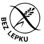 Bezlepkové výrobky I Foods, Symbols, Peace, Icons, Sobriety, World