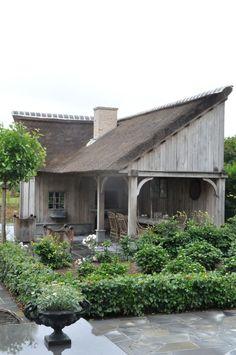 Red Door Home: October RDH Blog of the Month – Belgian Pearls