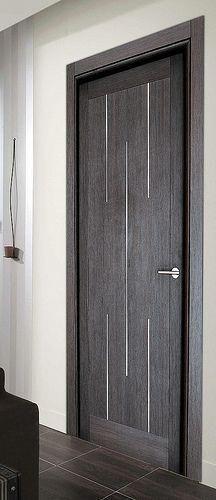 Wooden Door Interior Wood Doors With Glass Solid Prehung Interior Doors 20190116 Doors Interior Wood Doors Interior Wood Doors