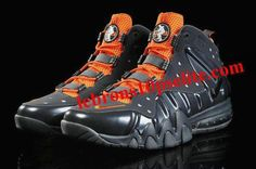 brand new a2e26 d9b8e Nike-Barkley-Posite-Max, cheap Nike Barkley Shoes, If you want to look Nike- Barkley-Posite-Max, you can view the Nike Barkley Shoes categories, ...