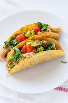 mexican style  spaghetti tacos #tacotuesday