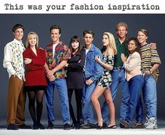 Yes, it was in reruns by the time I was in high school, but it was one of the popular girls' obsessions. Kim Starr, are you out there?