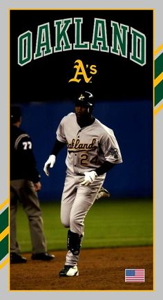 Baseball Photos, Oakland Athletics, Green And Gold, Athlete, Fan, Baseball Pictures, Hand Fan, Fans, Softball Pics