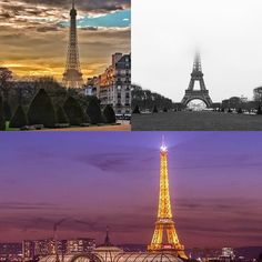 "La tour Eiffel (@LaTourEiffel) | Twitter ""La tour Eiffel ‏@LaTourEiffel  20 Dec 2016 Thank you for these beautiful photos of me! Keep on posting your photos on Instagram with #EiffelOfficielle: https://www.instagram.com/toureiffelofficielle/ Merci pour ces belles photos de moi ! Continuez à publier vos photos sur Instagram avec #EiffelOfficielle : https://www.instagram.com/toureiffelofficielle/"""