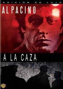 A La Caza Cruising Online 1980 Al Pacino Free Movies Online Rent Movies