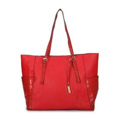 Michael Kors,Michael Kors Handbags Macys,Michael Kors Mens Watches,$70.99 http://mkhandbagonsale.us