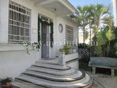 Mexico International Real Estate   Elegant Colonial Reduced $18,000 Dollars!
