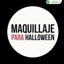 North Face Logo, The North Face, Maquillaje Halloween, Logos, Ideas, Logo, Thoughts