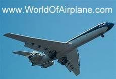 Vickers VC10 WorldOfAirplane Vickers Vc10, Qantas Airlines, International Airlines, Cabin Crew, Flight Attendant, Digital Marketing, Life