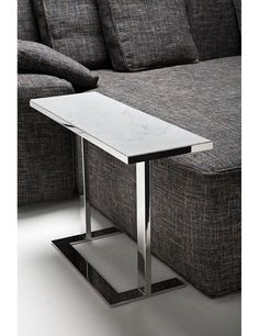 Philippe Starck Launches Lou Collection http://parisdesignagenda.com/philippe-starck-launches-lou-collection/
