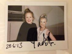 Perrie and Adele at the concert the other night! Little Mix Perrie Edwards, One Direction Concert, Shes Amazing, British Invasion, Girl Bands, Big Love, Face Claims, These Girls, Pandas