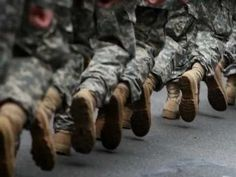 A Soldier's Silent Night -- thank you to all who serve or have served! PLEASE REMEMBER OUR SOLDIERS DURING CHRISTMAS