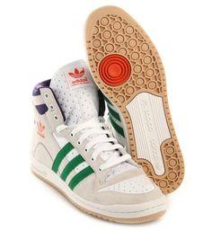 a4c961ff1 14 Best Sneaker Freaker Swap Meet Pics! images