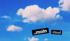 att moln